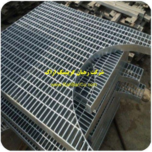 قیمت سازه های فلزی